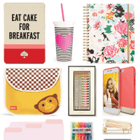 back-to-school-supplies-two-peas-and-their-pod