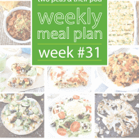 meal-plan-thirtyone