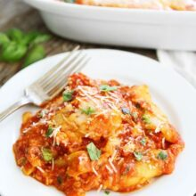 4-Ingredient-Ravioli-Lasagna-5