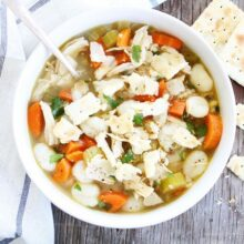 Chicken-Gnocchi-Soup-7