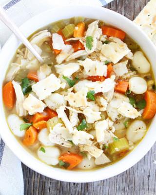 Chicken-Gnocchi-Soup-7