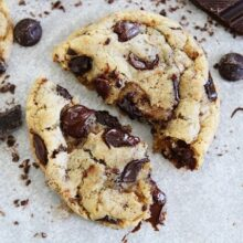 Chocolate-Lover's-Chocolate-Chip-Cookie-4