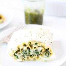 Pesto-Lasagna-Roll-Ups-6