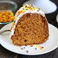 Pumpkin-Bundt-Cake-6