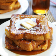 Pumpkin-French-Toast-1