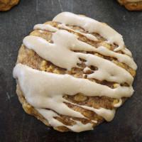 Pumpkin-Maple-Cookies-2