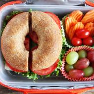 Turkey-Havarti-Bagel-Sandwich-10