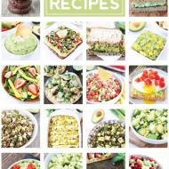 avocado-recipe-roundup-from-twopeasandtheirpod