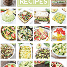 avocado-recipe-roundup-from-twopeasandtheirpod