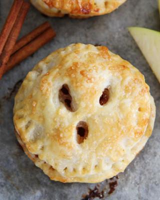 Apple-Hand-Pies-5