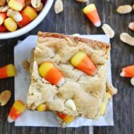 Peanut-Butter-Candy-Corn-Blondies-6