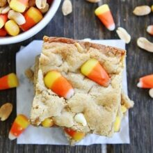 Peanut-Butter-Candy-Corn-Blondies-6