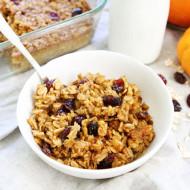 Pumpkin-Baked-Oatmeal-6