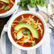 Slow-Cooker-Enchilada-Soup-5