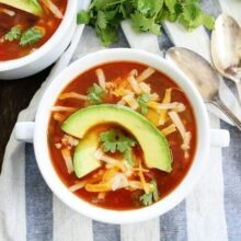 Slow-Cooker-Enchilada-Soup-5