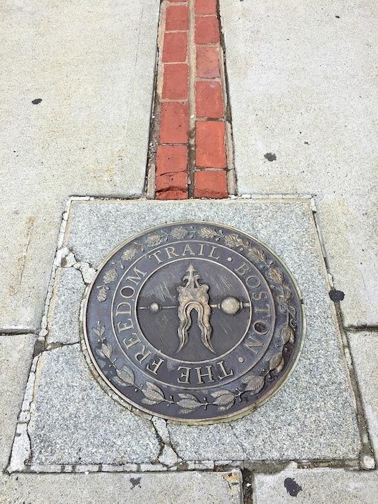 boston-freedom-trail