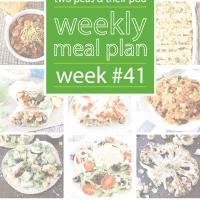 meal-plan-fortyone