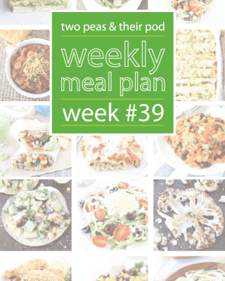meal-plan-thirtynine