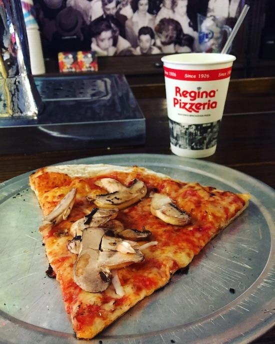 regina-pizza-boston