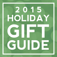 2015-holiday-gift-guide