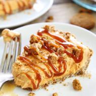 5-Ingredient-Pumpkin-Ice-Cream-Pie-6