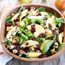 Apple,-Gouda,-and-Farro-Salad-3