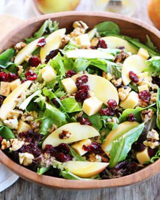 Apple,-Gouda,-and-Farro-Salad-3