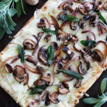 Mushroom-Fontina-Flatbread-with-Crispy-Sage-2