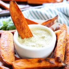 Sweet-Potato-Fries-with-Spicy-Cashew-Dipping-Sauce-6