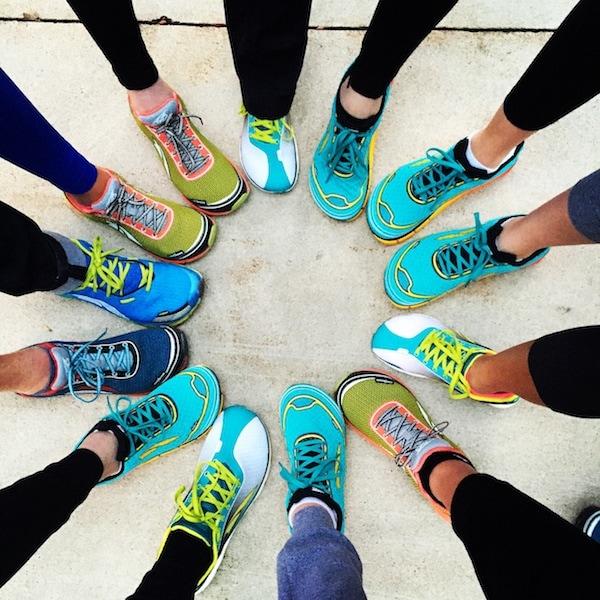 altra-shoes