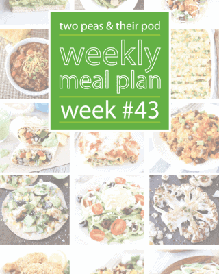 meal-plan-fortythree
