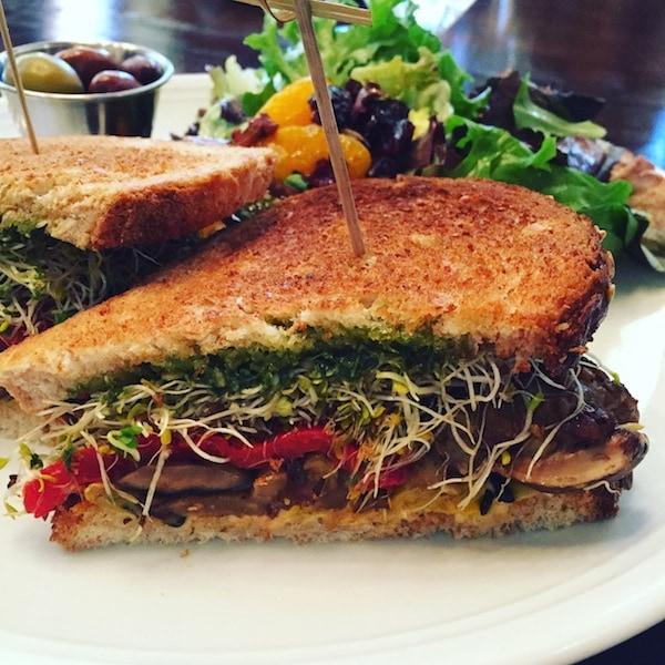 montage-sandwich
