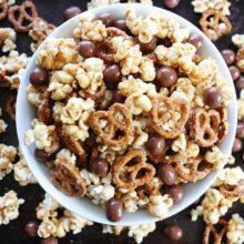 Peanut-Butter-Pretzel-Popcorn--5