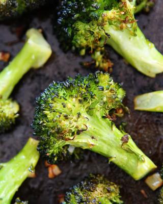 Roasted-Broccoli--4