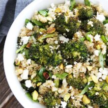 Roasted-Broccoli-Quinoa-Salad-1