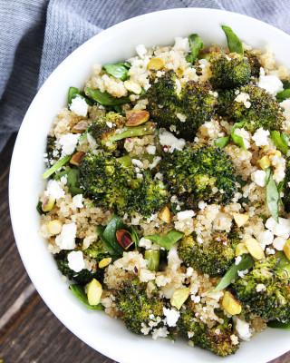 Roasted-Broccoli-Quinoa-Salad-1