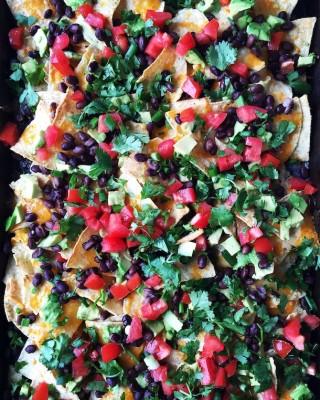 sheet-pan-nachos