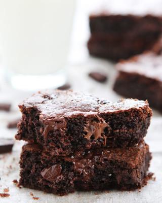 Chocolate-Nutella-Cookie-Bars-9