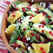 Pomegrante,-Orange,-and-Avocado-Salad-6