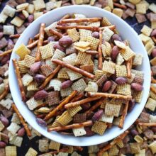 Salt-'n-Vinegar-Snack-Mix-5