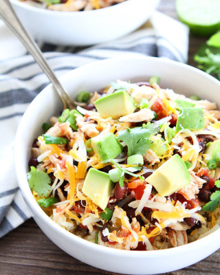 Slow-Cooker-Mexican-Chicken-5