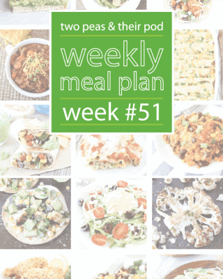 meal-plan-fiftyone