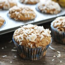 whole-wheat-banana-coconut-muffins6