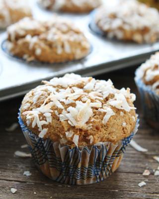whole-wheat-banana-coconut-muffins6