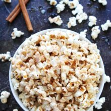 Brown-Butter-Cinnamon-Sugar-Popcorn-1