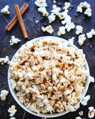Brown-Butter-Cinnamon-Sugar-Popcorn-1