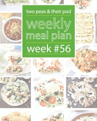 meal-plan-fiftysix