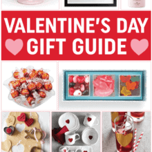 valentines-day-gift-guide-two-peas-and-their-pod