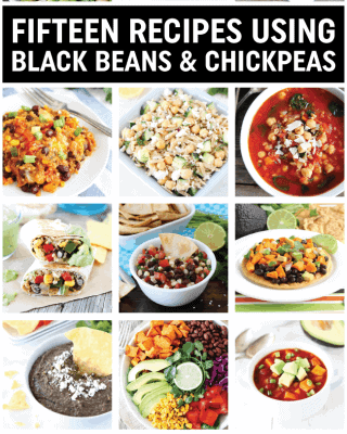 BLACK-BEAN-AND-CHICKPEA-RECIPES-TWO-PEAS-AND-THEIR-POD