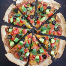 Crispy-Mexican-Tortilla-Pizza--6
